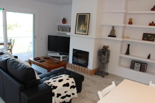 Apartamento en Sitges, Mastil photo 2