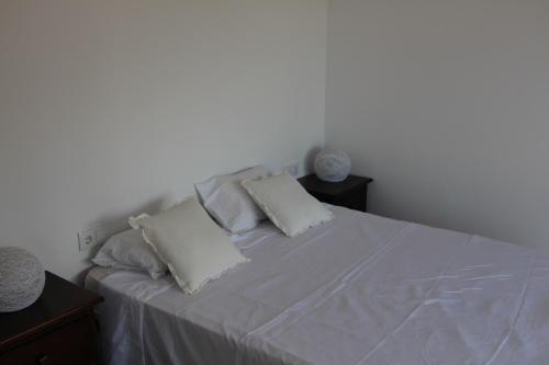 Apartamento en Sitges, Mastil photo 3