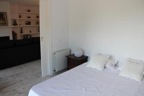 Apartamento en Sitges, Mastil photo 6