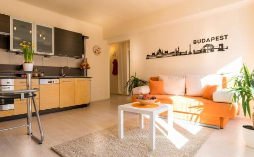 Renata Apartment photo 8