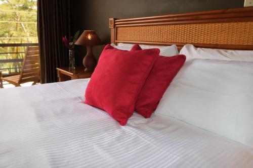 Hotel Ladera Photo