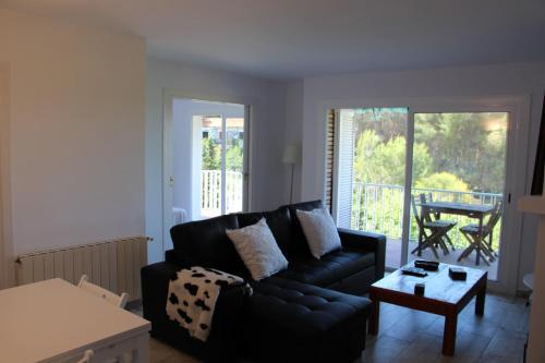 Apartamento en Sitges, Mastil photo 9