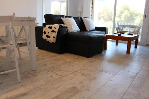 Apartamento en Sitges, Mastil photo 10