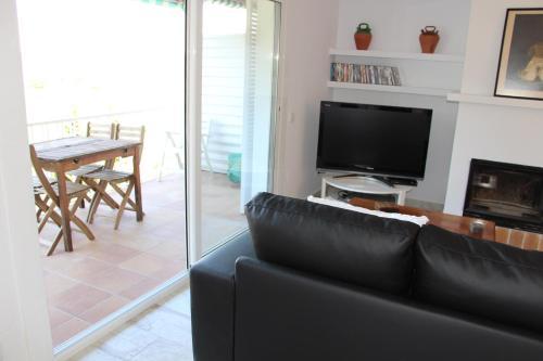 Apartamento en Sitges, Mastil photo 11
