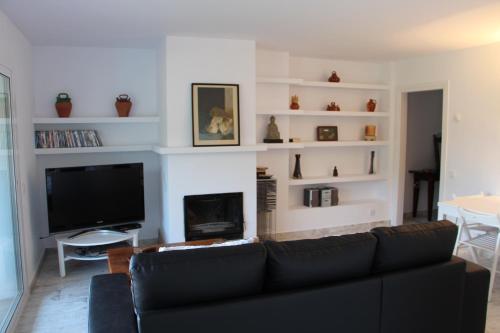 Apartamento en Sitges, Mastil photo 12