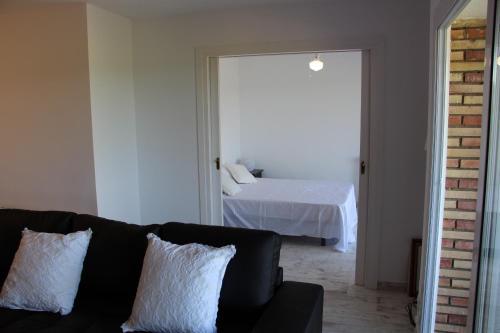 Apartamento en Sitges, Mastil photo 14