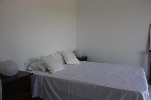 Apartamento en Sitges, Mastil photo 15