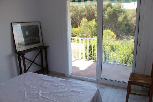Apartamento en Sitges, Mastil photo 16