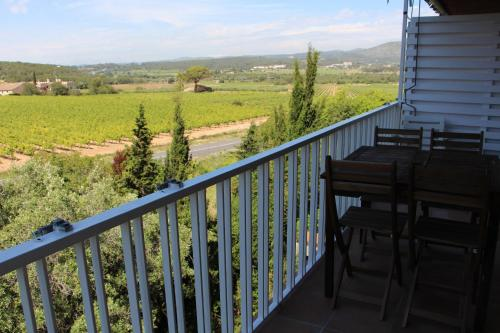 Apartamento en Sitges, Mastil photo 17