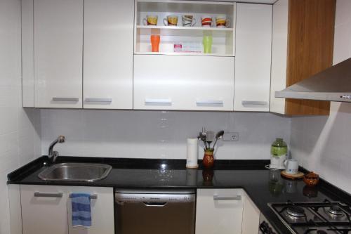 Apartamento en Sitges, Mastil photo 18