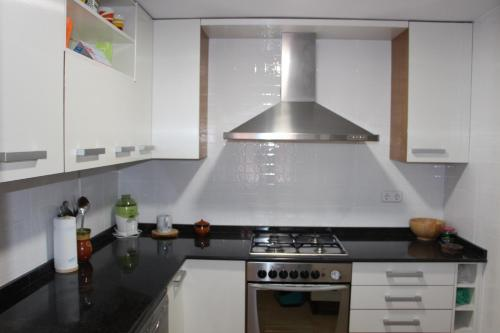 Apartamento en Sitges, Mastil photo 19