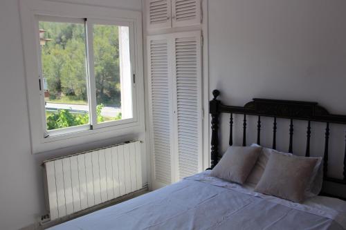 Apartamento en Sitges, Mastil photo 20