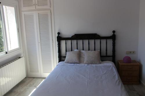 Apartamento en Sitges, Mastil photo 21