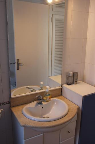 Apartamento en Sitges, Mastil photo 22