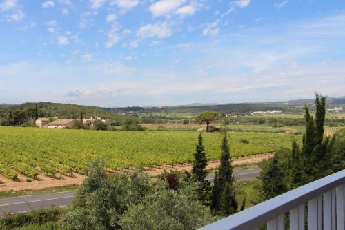 Apartamento en Sitges, Mastil photo 23