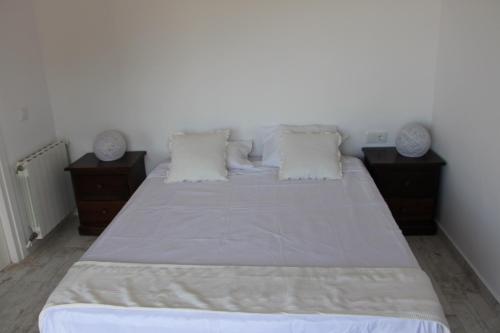 Apartamento en Sitges, Mastil photo 24