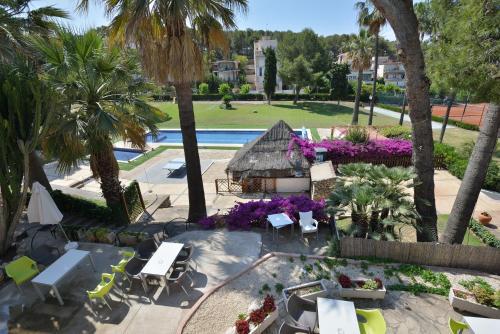 Apartamento en Sitges, Mastil photo 25