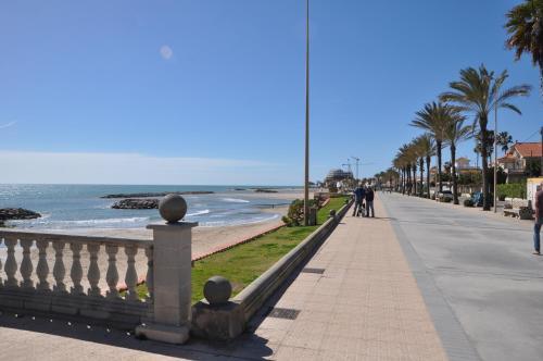 Apartamento en Sitges, Mastil photo 30