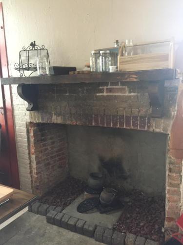 Stoltzfus Bed & Breakfast - Narvon, PA 17527