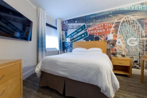 Hotel Versey photo 8