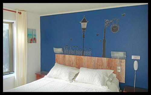 Foto de Hotel Copiapo Suites