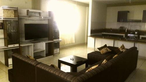 HotelDepartamento Odonovan