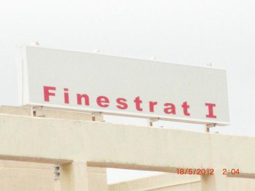 Apartamentos Finestrat I-II photo 22