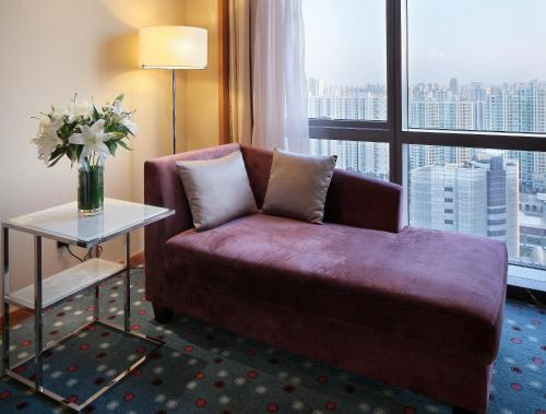 Courtyard by Marriott Suzhou photo 28