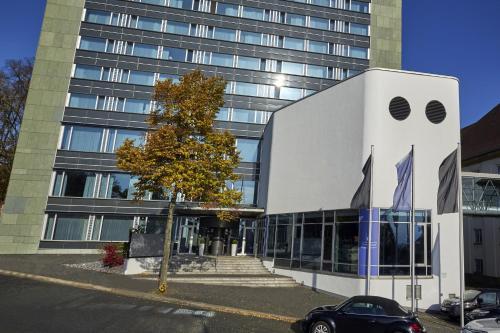 Bild des H4 Hotel Kassel
