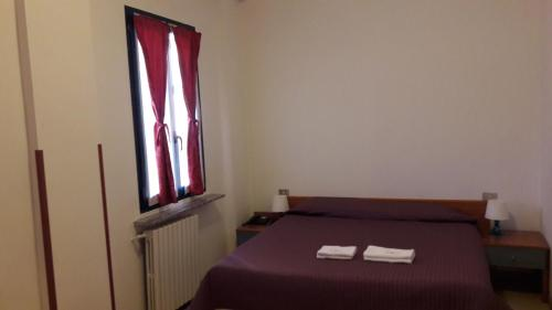 Hotel Brivio photo 6