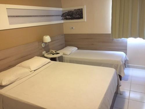 Hotel Porto Grande Photo