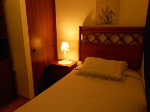 Foto de Habitaci�n Villa Alto Jahuel