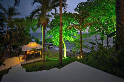 Residencia Pacifico Photo