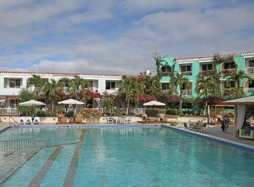 Ocean Point Resort & Spa Adults Only Photo