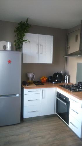 Joli appartement design - Location saisonnière, Bat B entrée D 555 ...