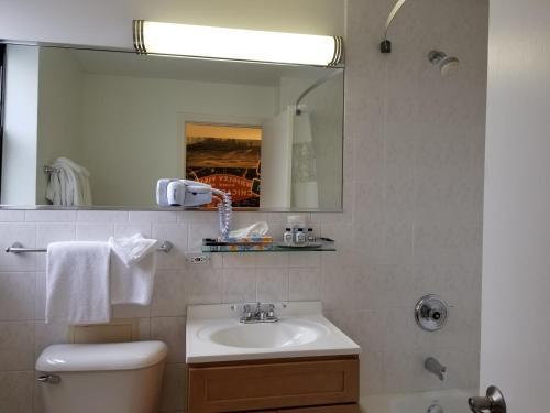 Hotel Versey photo 15