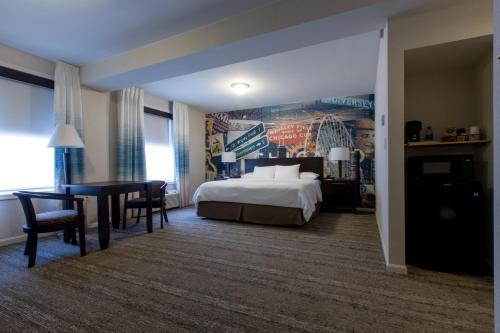 Hotel Versey photo 19