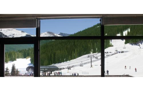 Snowflake Condos - Copper Mountain, CO 80443