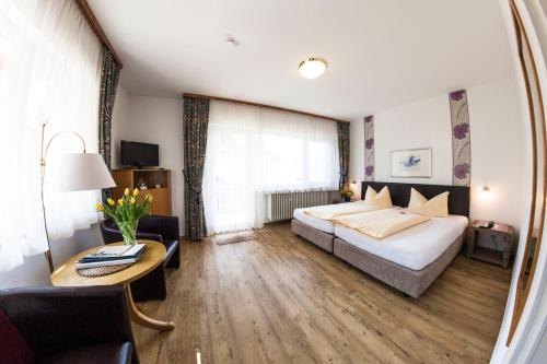 Hotel Neuenfels photo 29