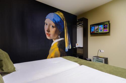 Camp Inn Hotel photo 41