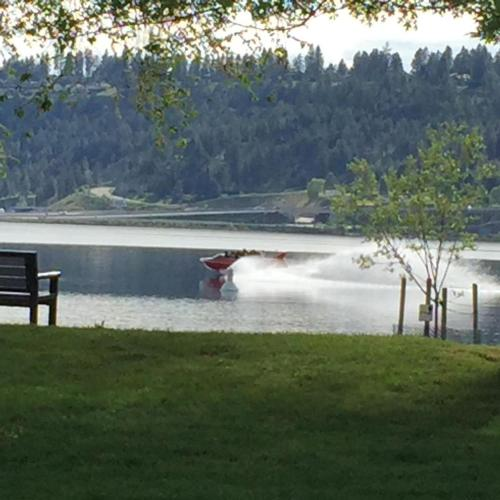 Lakehouse Heritage - Kelowna, BC V1Y 5W3