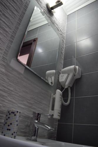https://q-xx.bstatic.com/images/hotel/max500/990/99070791.jpg