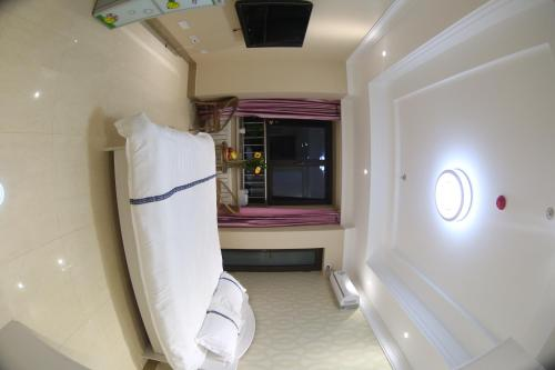 Beijing Hotels Apartment photo 52