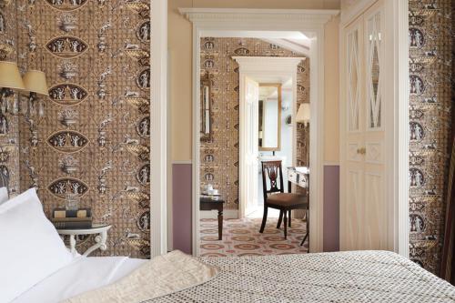 Hotel des Grands Hommes - 49 of 95