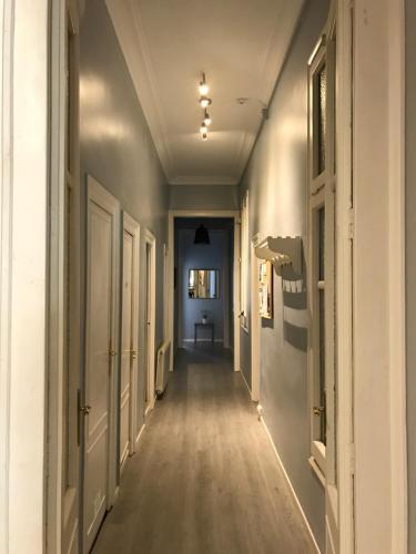 Casa Consell Apartments photo 18