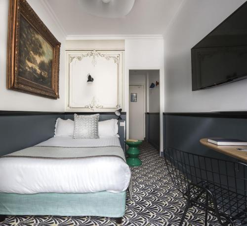 Hotel Malte - Astotel photo 32