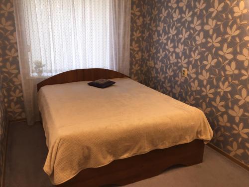HotelApartment on Zheleznovodskaya 21