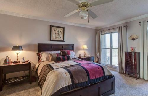 Luxury Condo Living In The City - New Market, AL 35802