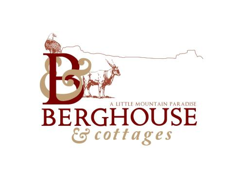 Berghouse and Cottages Photo