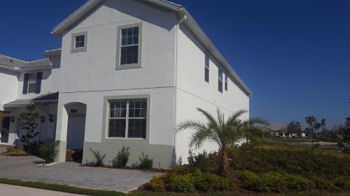 Kingdom Of Storey - Kissimmee, FL 34746